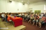 2015_06_07_IMG_013SalónActosCasaAsociaciones