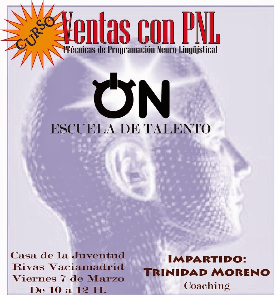 Plastilina para persuadir – Ventas con PNL