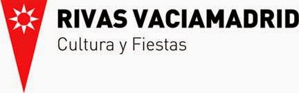 2º CONCURSO  INTERVENCIONES ARTÍSTICAS DE CALLE RIVAS VACIAMADRID 2014