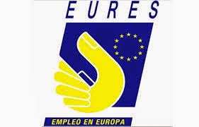 Eures, agencia europea de empleo