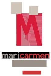 Mari Carmen Camacho