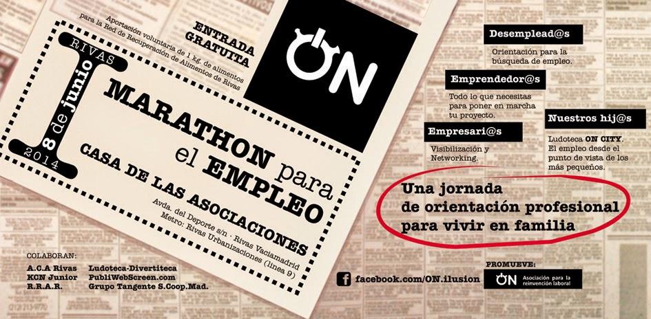 MarathON_Empleo_Faldon_baja