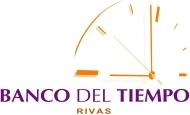 Banco del Tiempo de Rivas