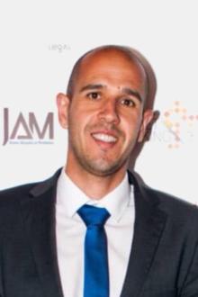 Jose María Martínez Gómez