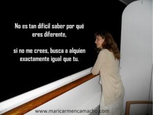 MaricarmenCamacho