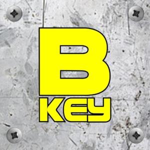 b-key2