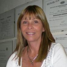 AgustinaGomez