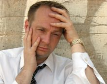 Hombre divorciado - Ahora por donde empiezo