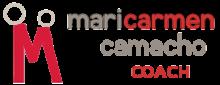 Maricarmen Camacho, Coach