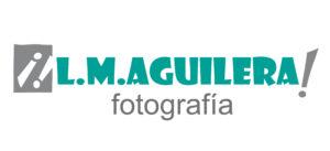 Luis Miguel Aguilera - Fotografía