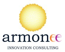 armonee, innovation consulting