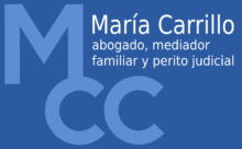 Maria Carrillo, abogado
