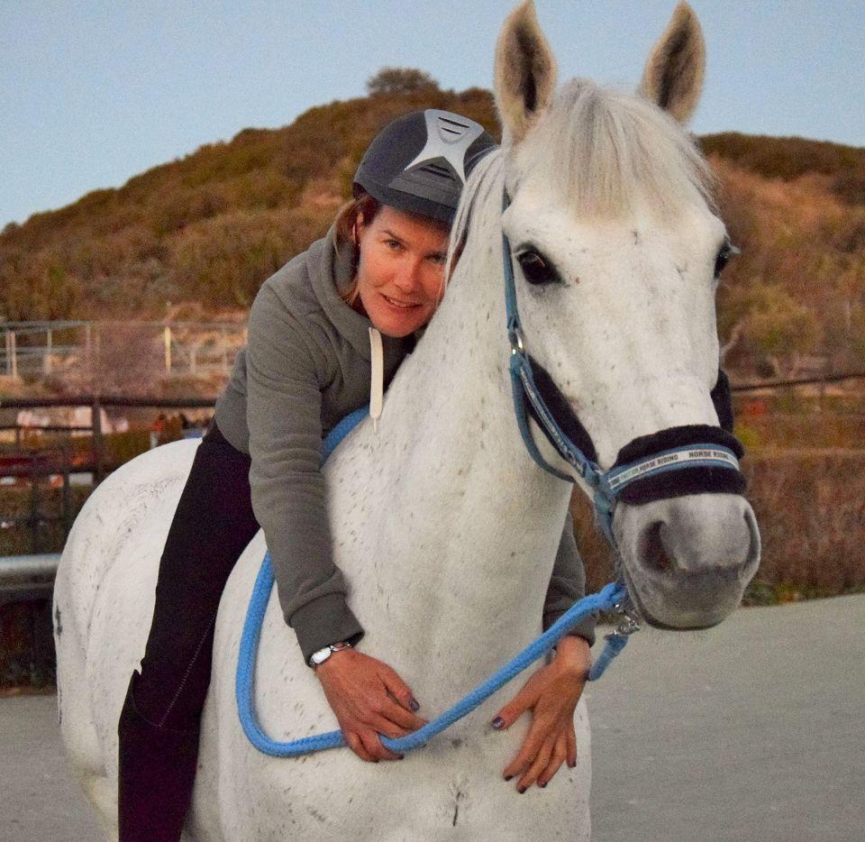 Equipassion – Equinoterapia y actividades con caballos