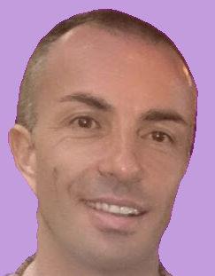 Foto del perfil de Víctor Nicolau Makow
