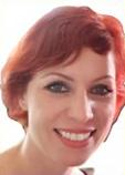 Foto del perfil de Estefanía Tornero
