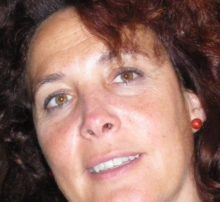 Marien Carrillo - Abogada y Mediadora