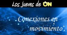 Conexiones en Movimiento