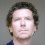 Foto del perfil de Juan Guerrero