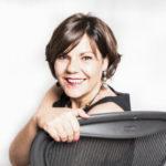 Foto del perfil de Alicia Colorado Camacho