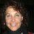 Foto del perfil de Marien Carrillo Canales